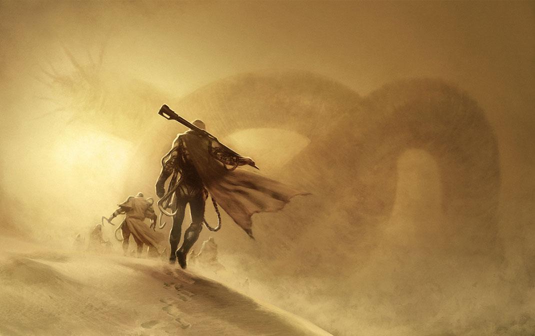 dune-artwork-by-henrik-sahlstrom