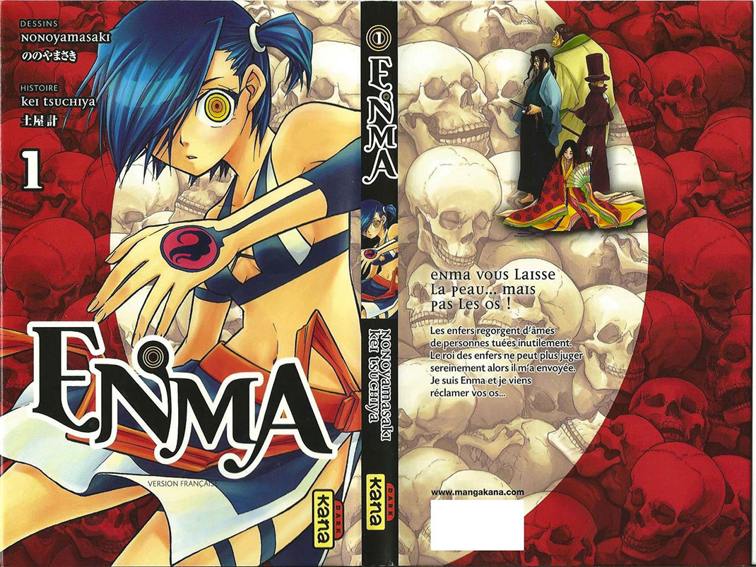enma,-tome-1-407631