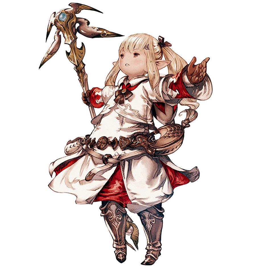 ff14-lalafell-white-mage