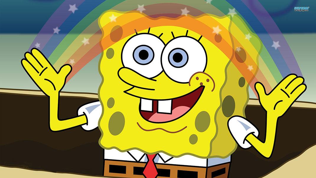 films-theories-spongebob