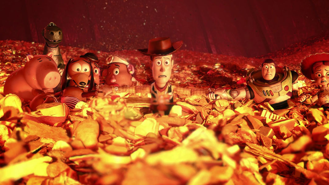 films-theories-toystoryholocaust