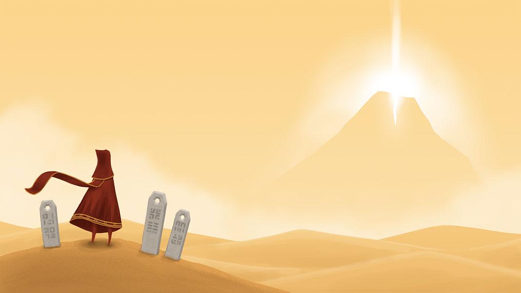 hero-muet-journey