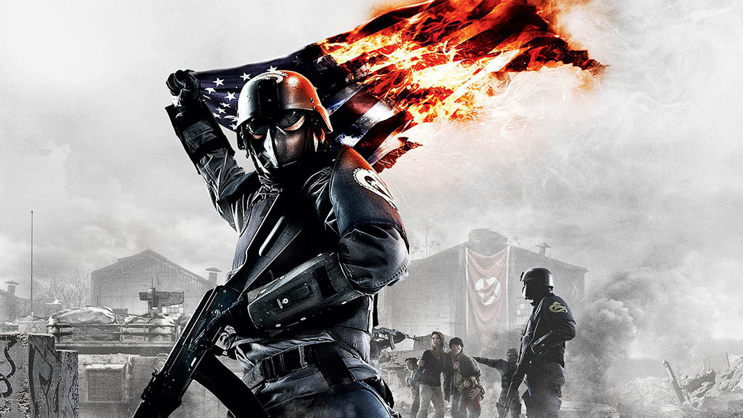 jeu-censure-homefront