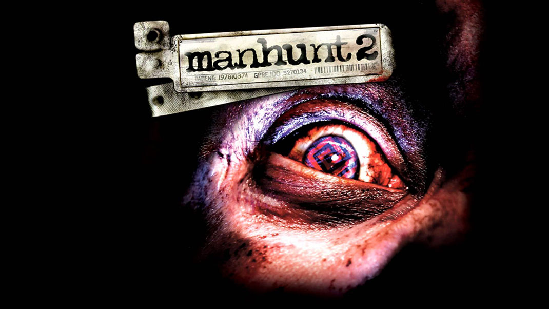 jeu-censure-manhunt
