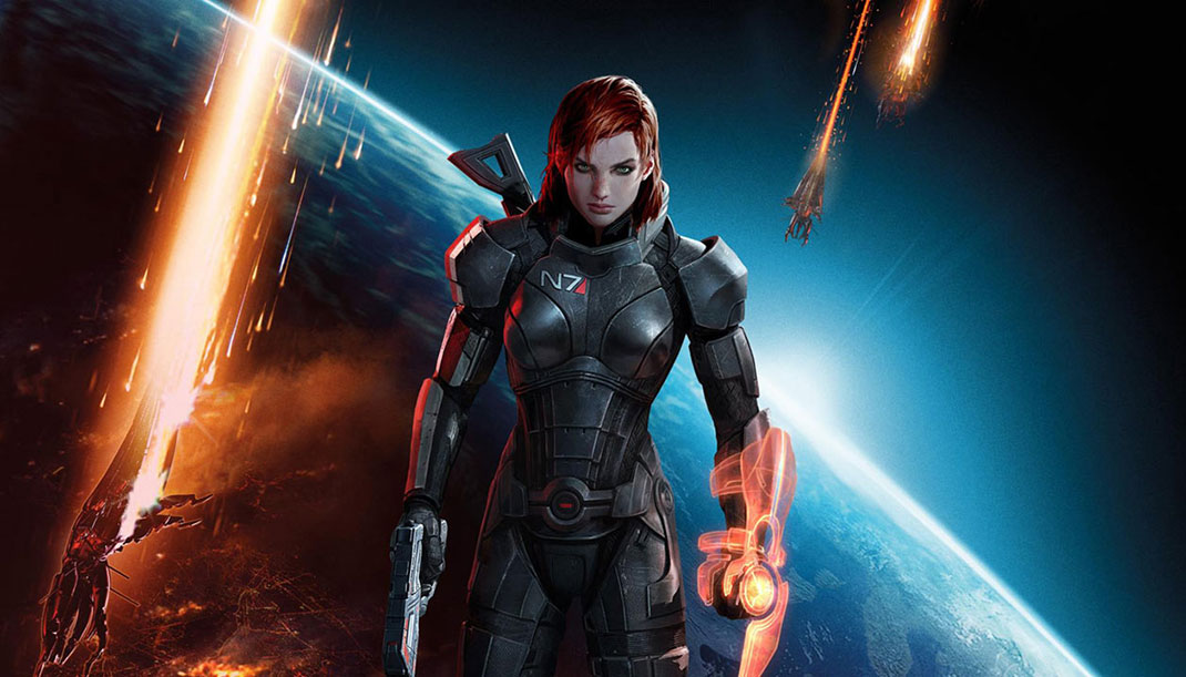 jeu-censure-masseffect