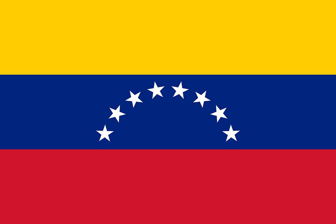 jeu-censure-venezuela