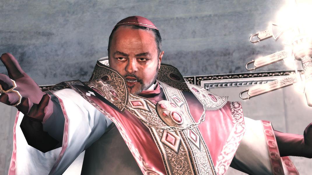jv-boss-rodrigo