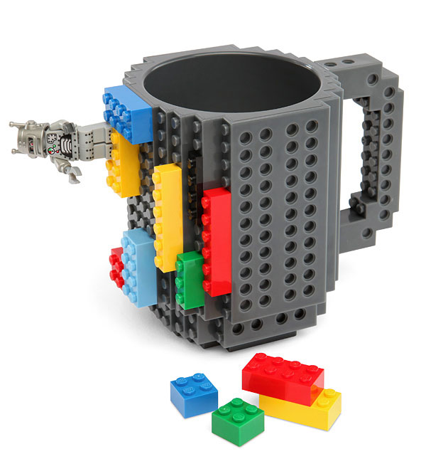 mug-geek-10