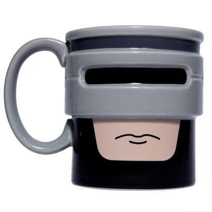 mug-geek-13