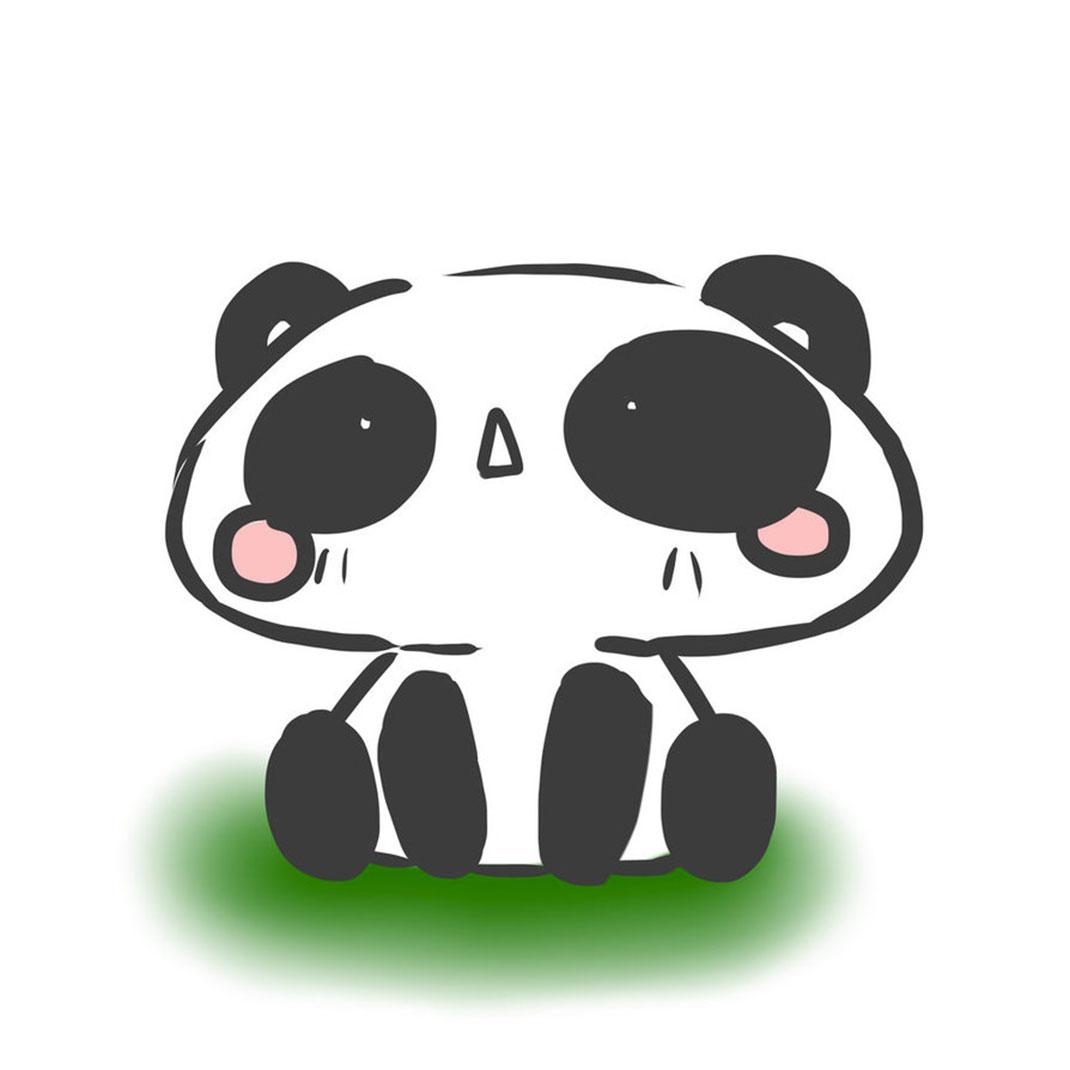 my_panda_chibi_by_theoriginaltriforce-d77pgi6
