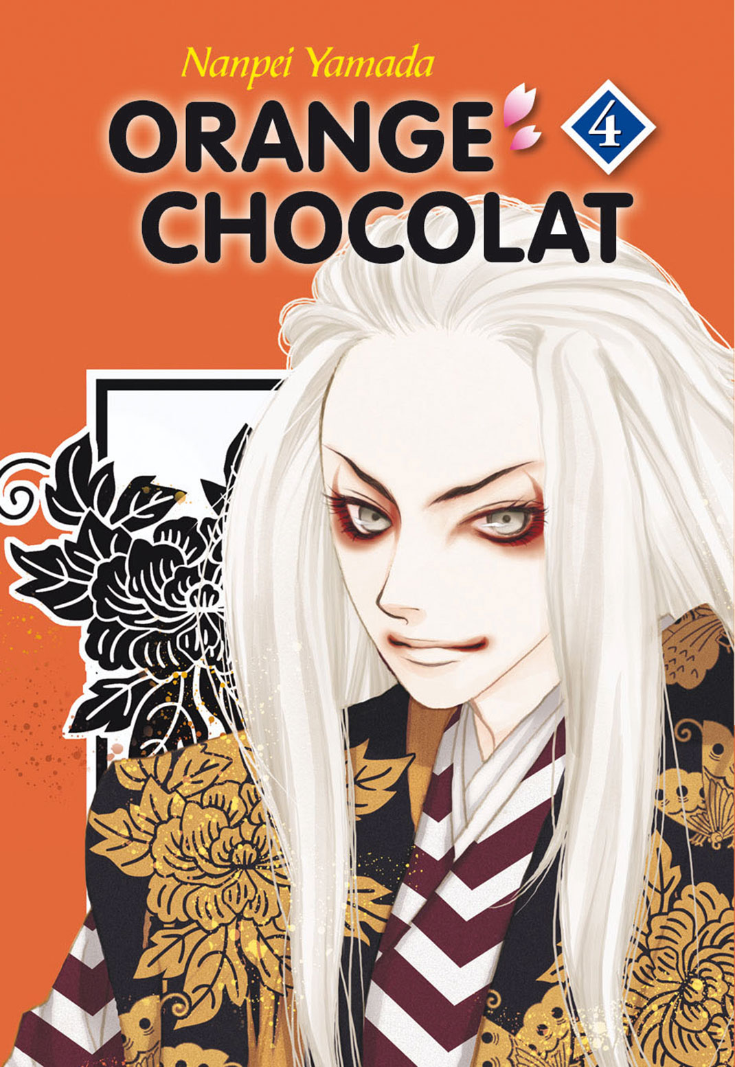 orange-chocolat-manga-volume-4-simple-62959