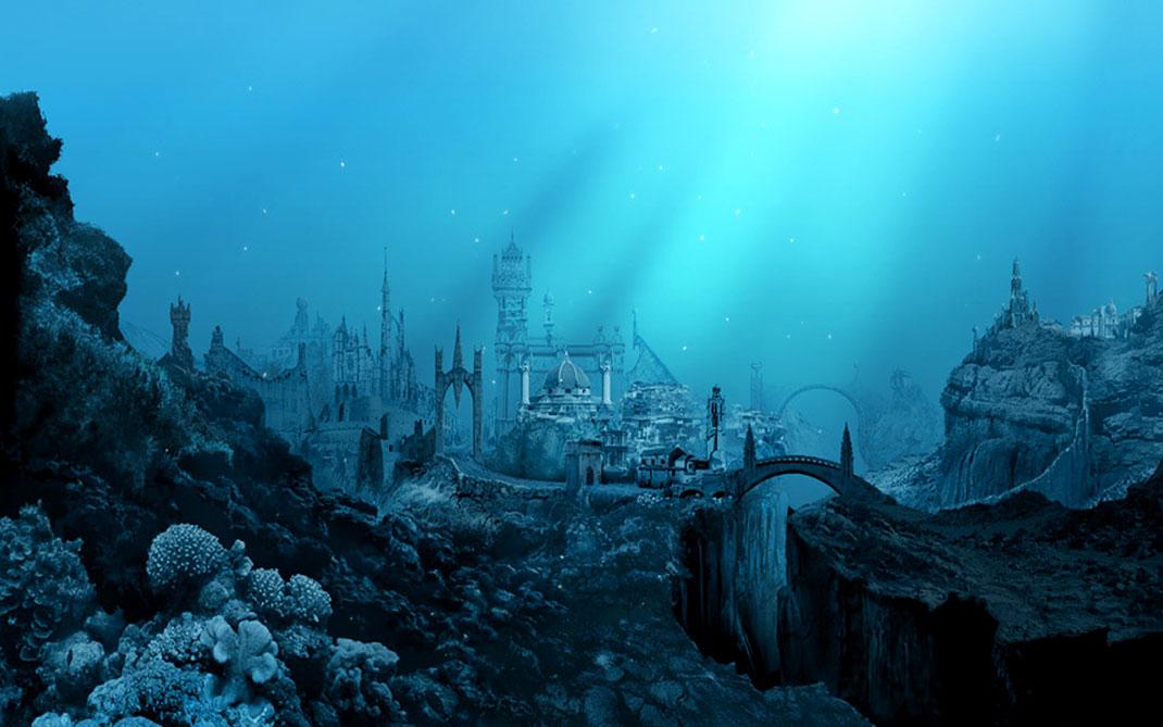 paysages-atlantide-big