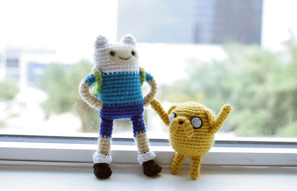personnage-geek-crochet-1