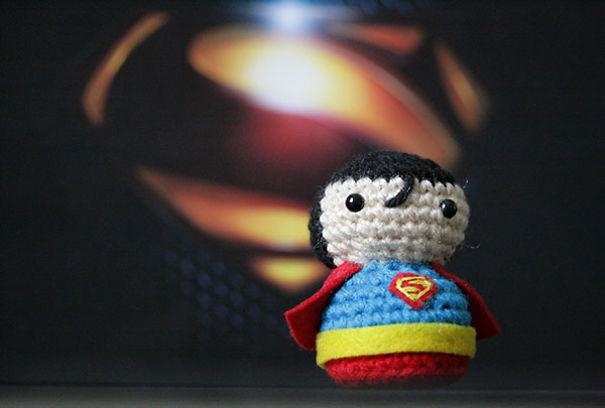 personnage-geek-crochet-10