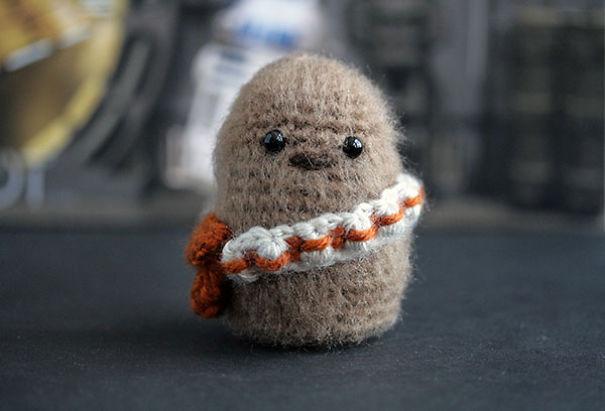 personnage-geek-crochet-12