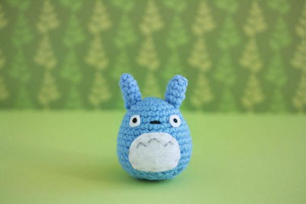 personnage-geek-crochet-14