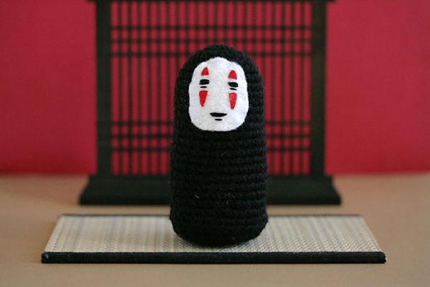 personnage-geek-crochet-15