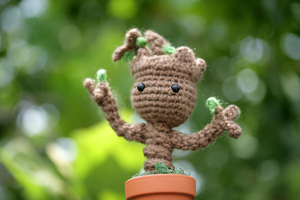 personnage-geek-crochet-16