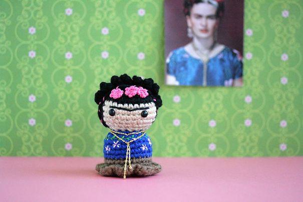 personnage-geek-crochet-7