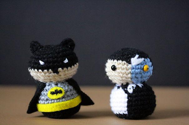 personnage-geek-crochet-8