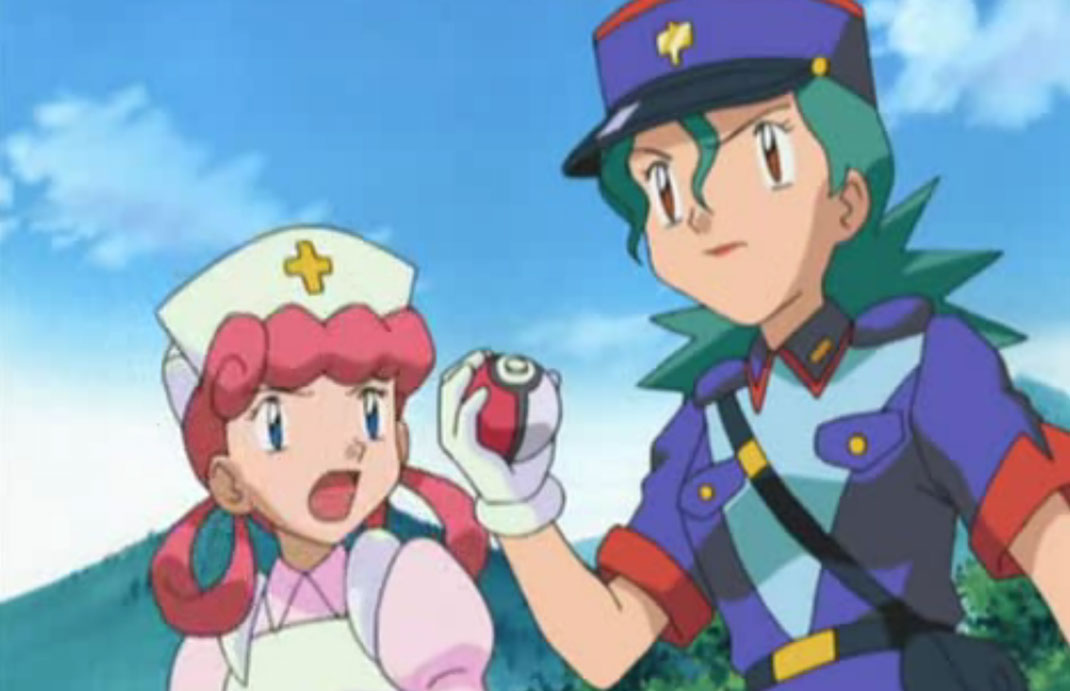 pokemon-mystere-jennyjoy