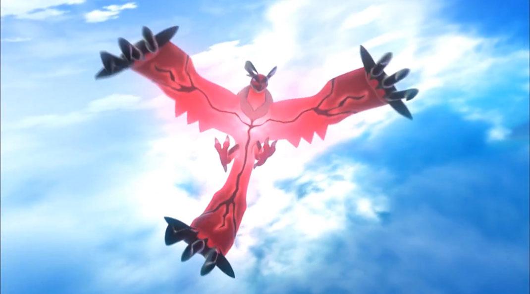 pokemon-mystere-legendary