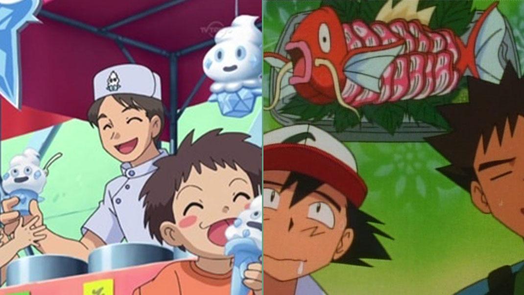 pokemon-mystere-nourriture