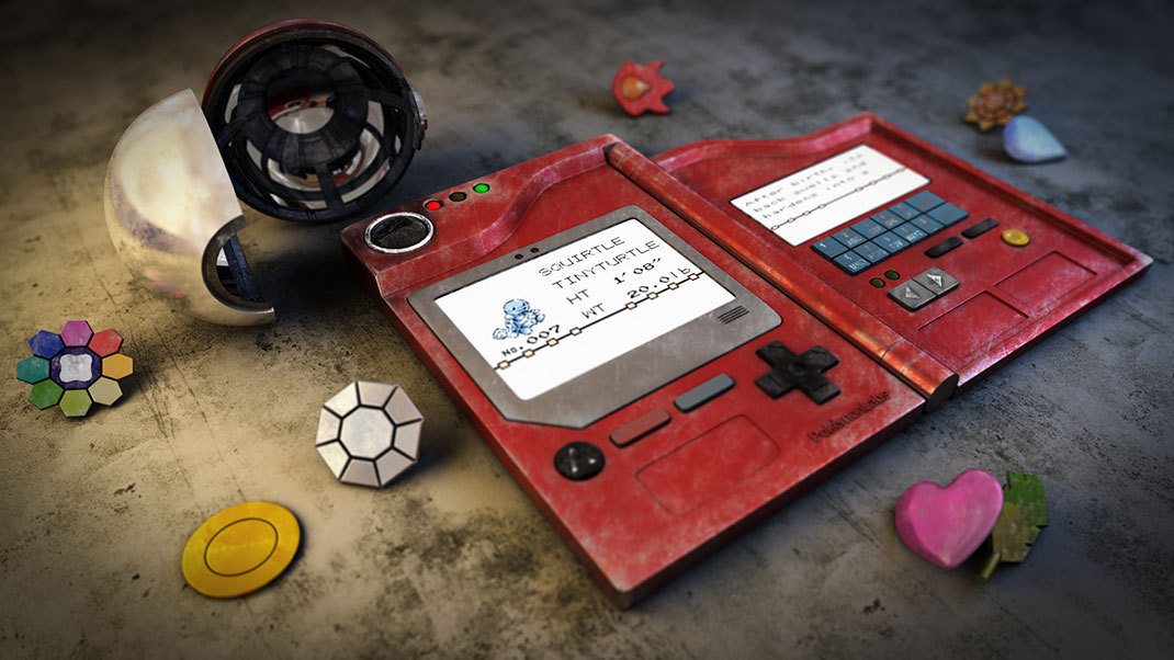 pokemon-mystere-pokedex