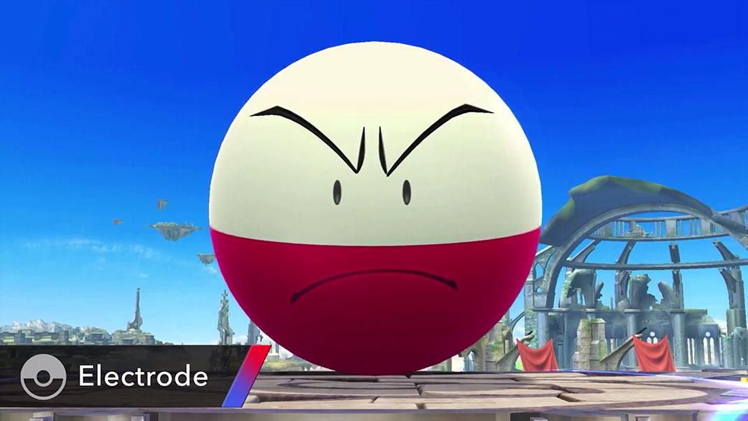pokemon-nope-electrode
