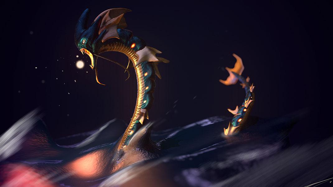 pokemon-nope-leviator