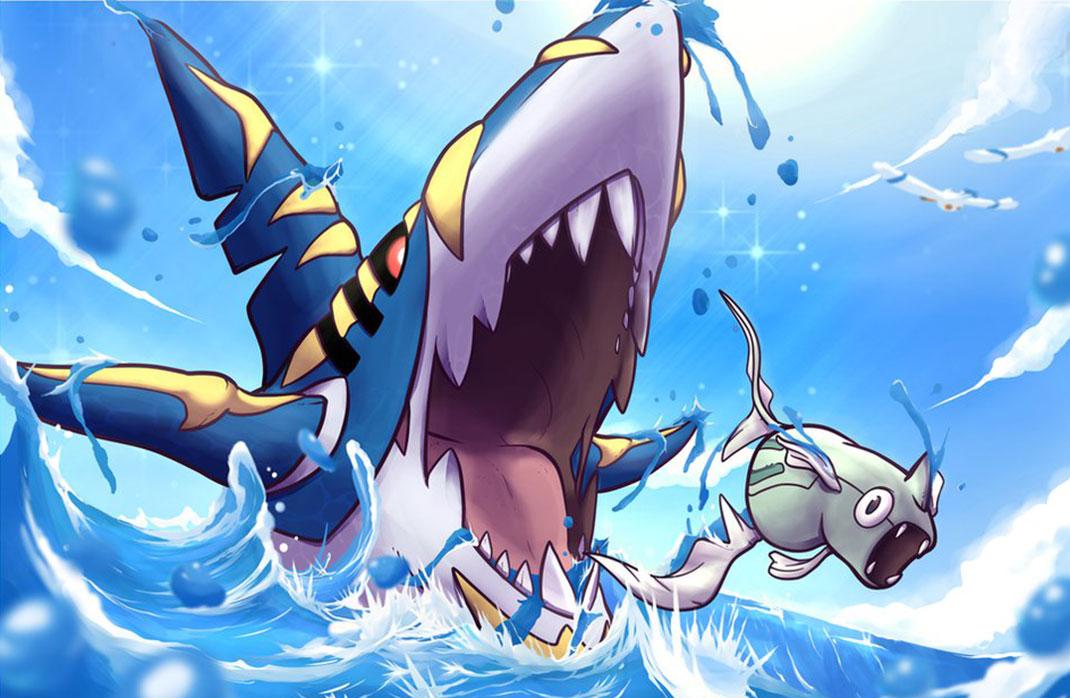 pokemon-nope-sharpedo