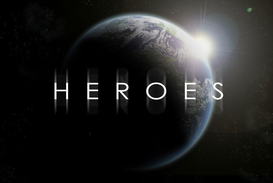 serie-chiante-heroes