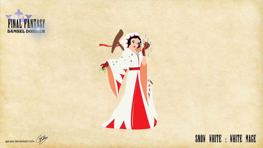 snow_white_white_mage_by_geryes-d6dniya