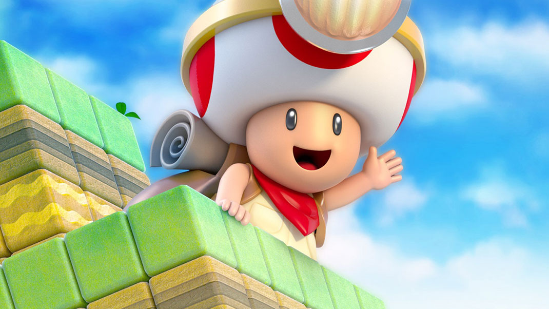 toad-personnage-captain-treasure