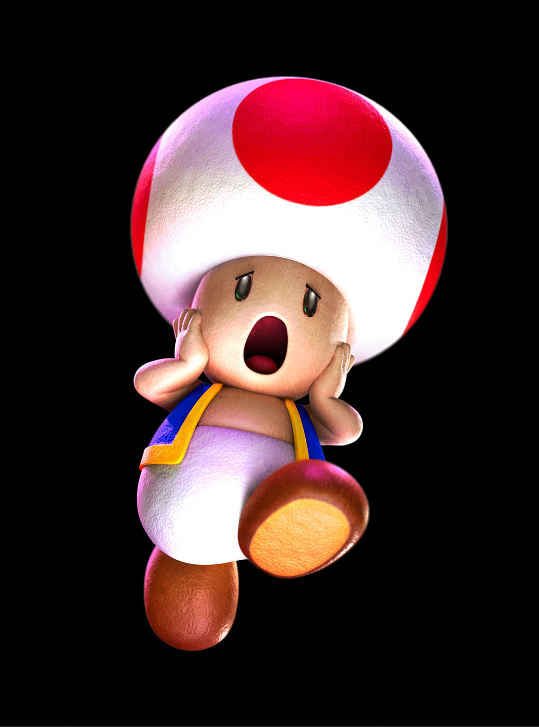 toad-personnage-mansion-peur