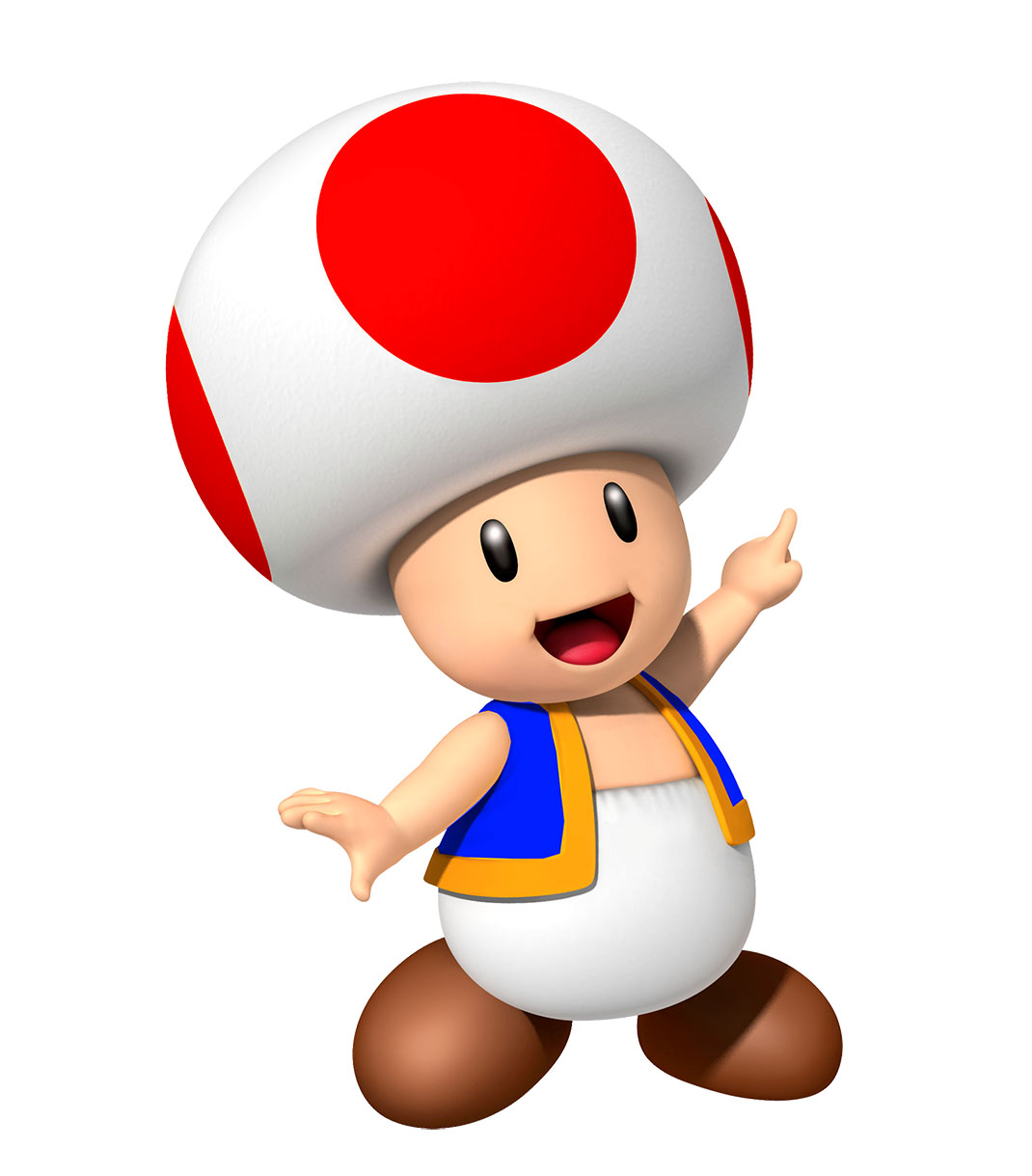 toad-personnage-mario-salut