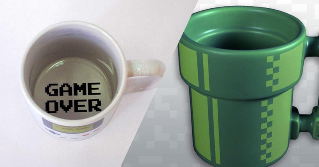 une-mug-geek