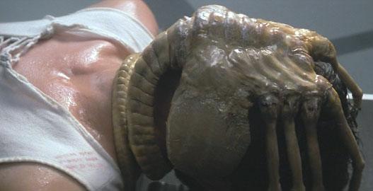 alien-process