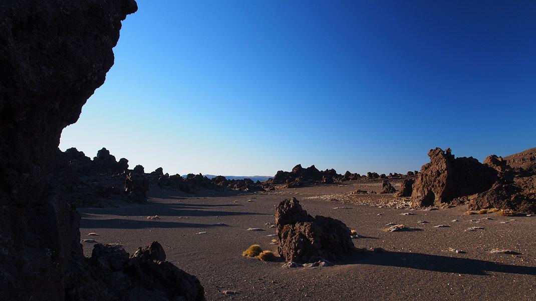 Lava-Rock-Formations-In-Rangipo-Desert.