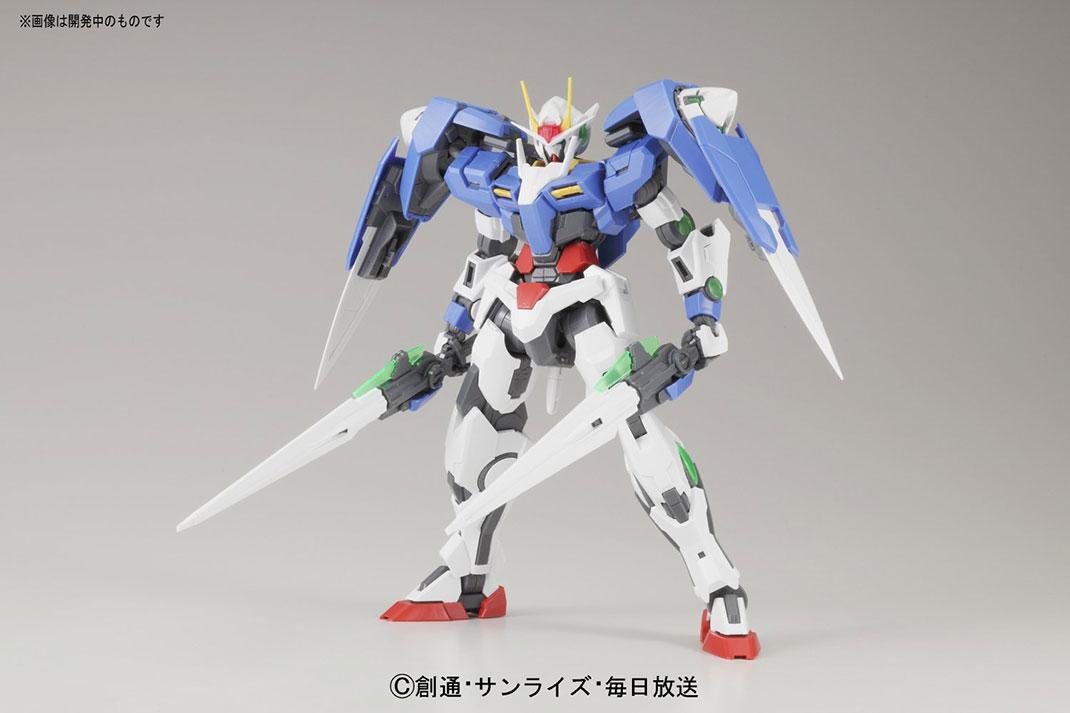 gundam-action-figure
