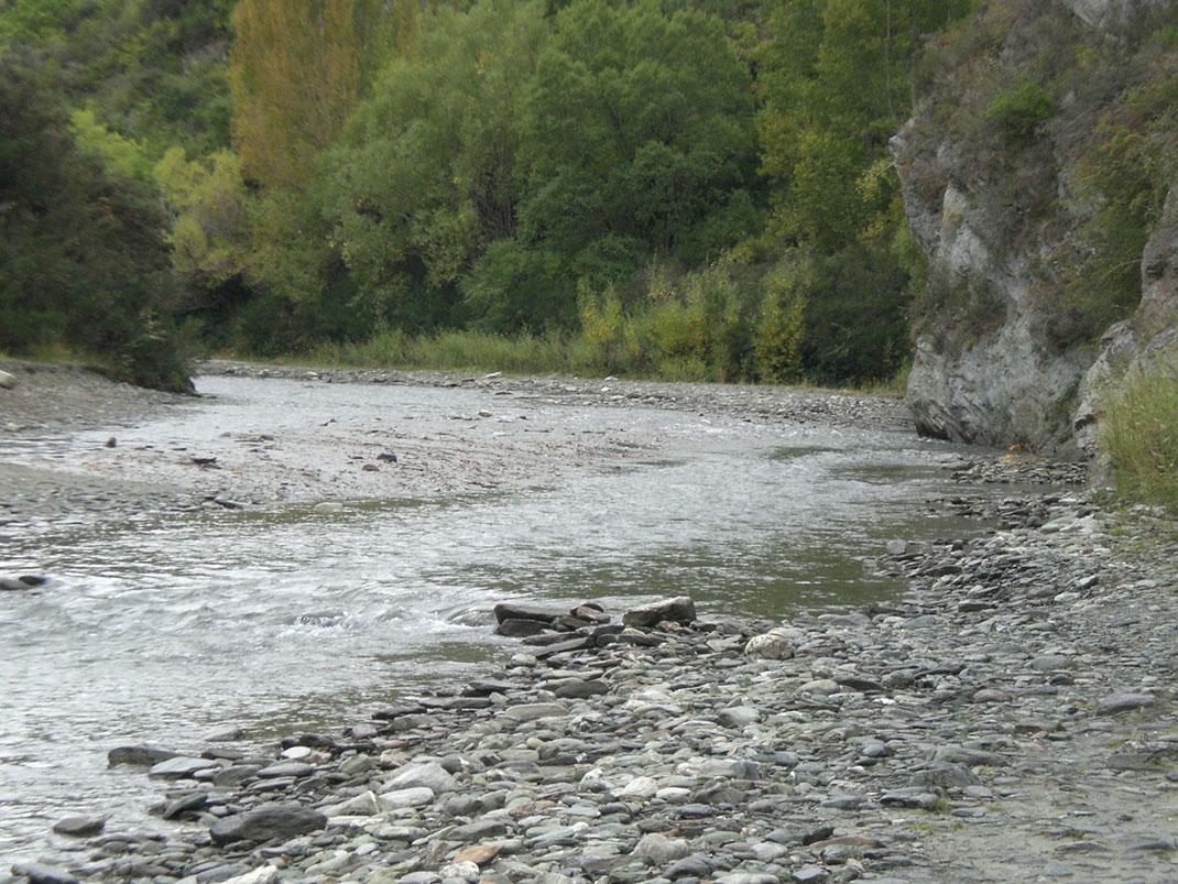 Arrow_River