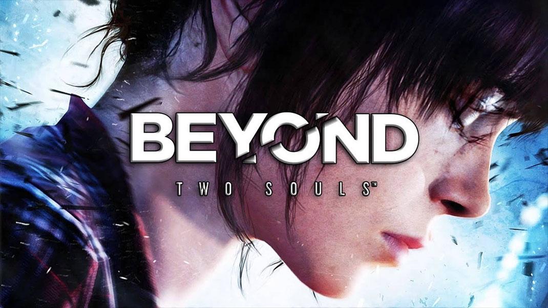 Beyond-two-soul-logo