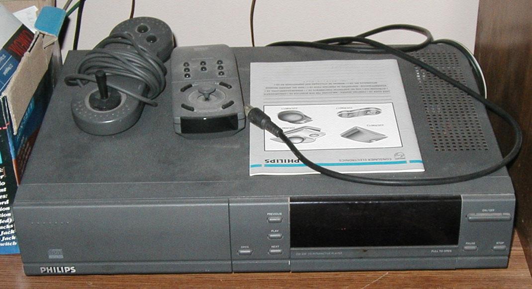 Console-echec-2