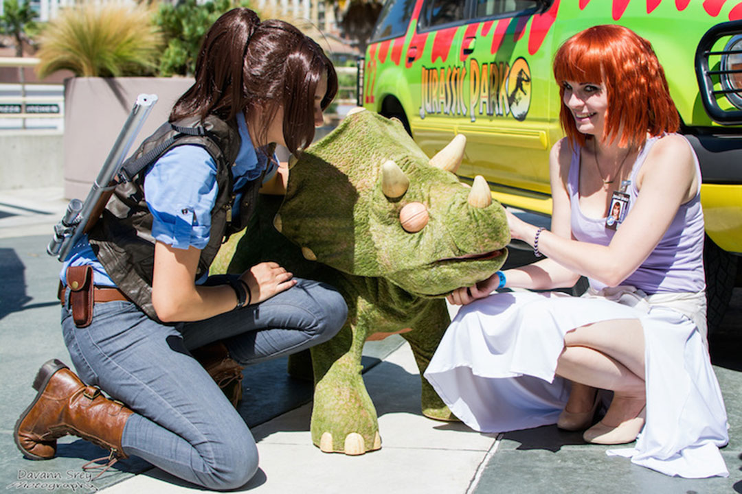 Cosplay-Comic-Con-(1)
