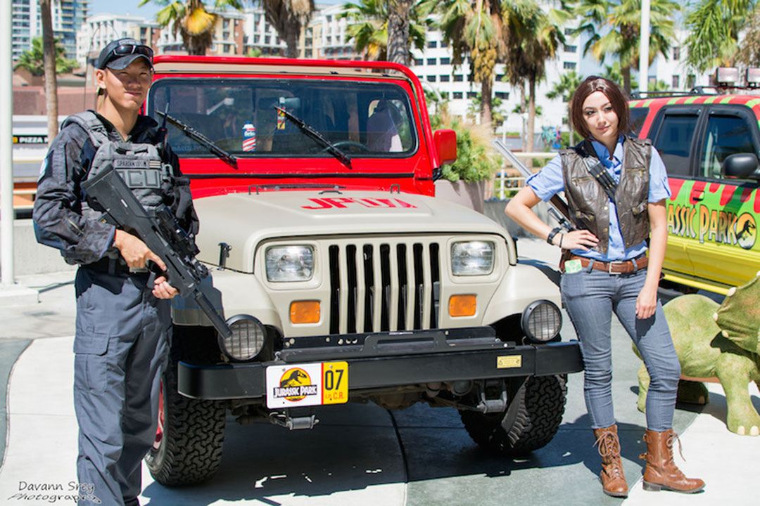 Cosplay-Comic-Con-(14)