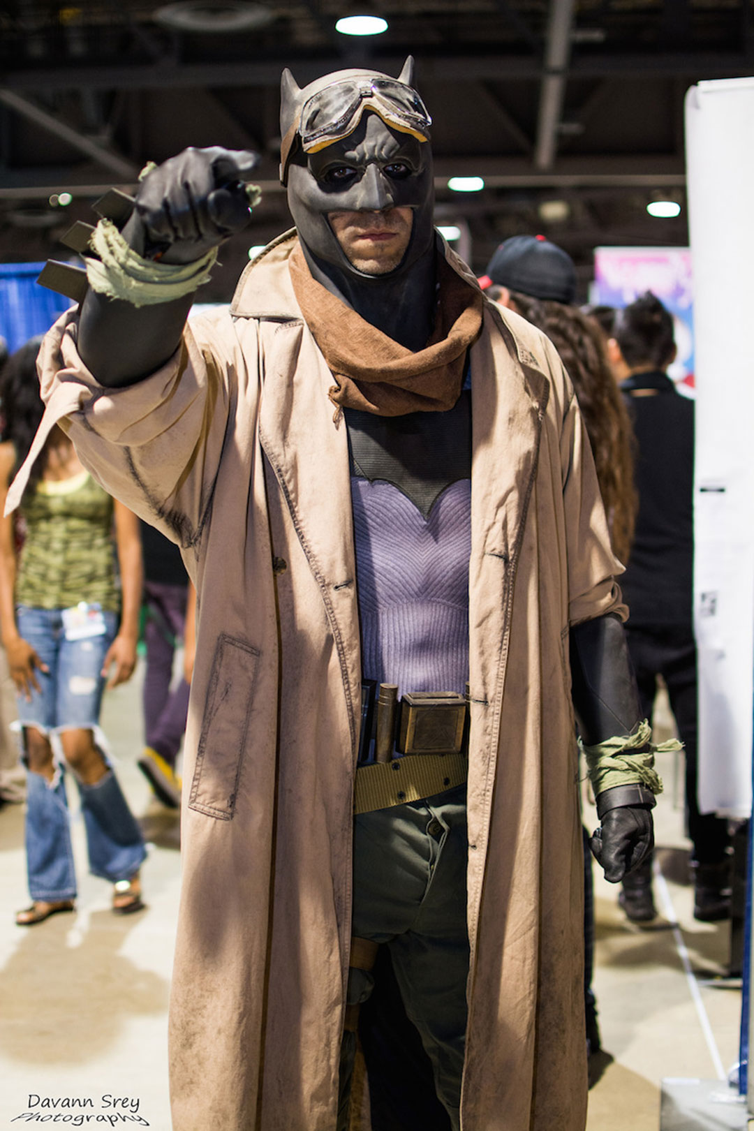 Cosplay-Comic-Con-(27)