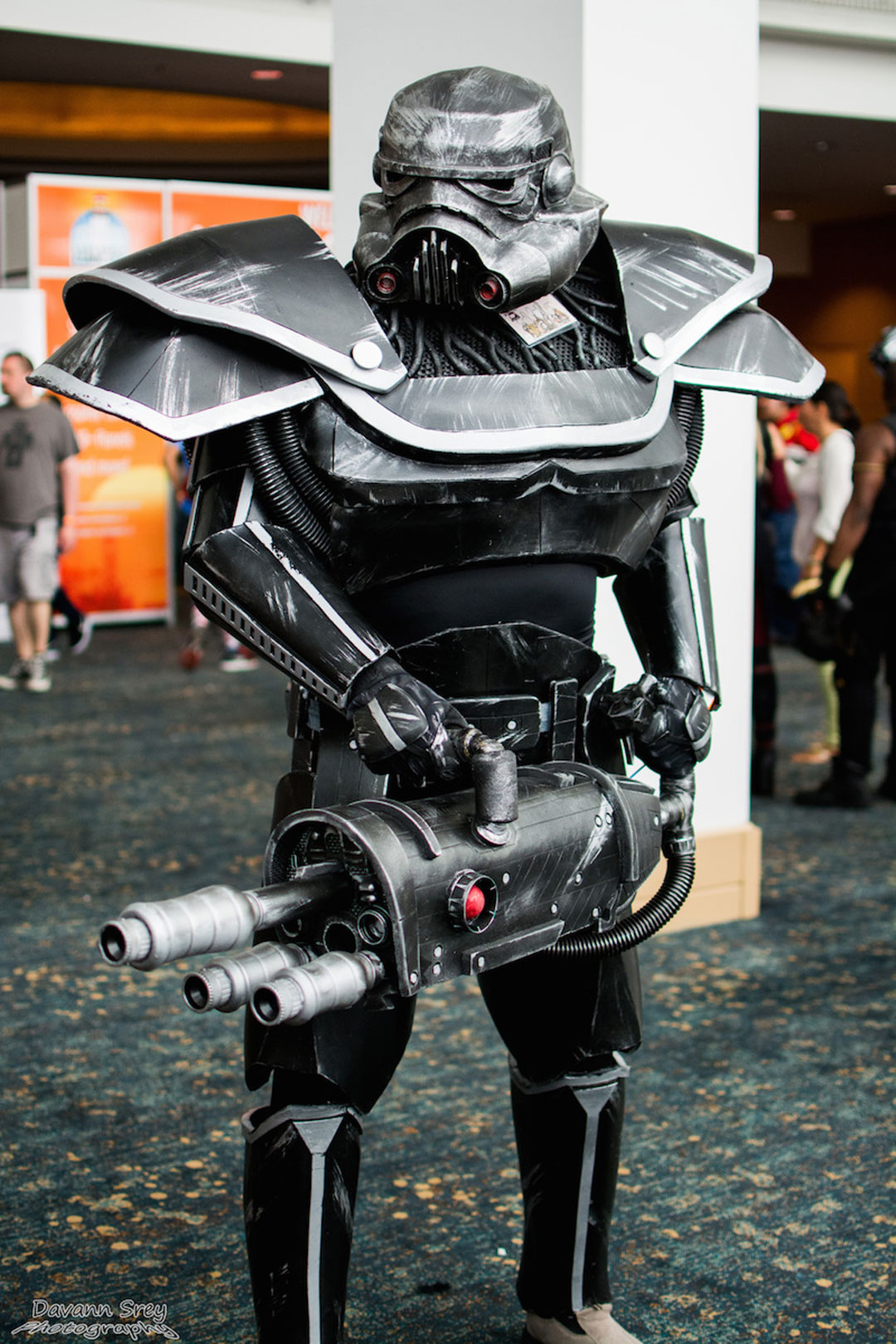 Cosplay-Comic-Con-(29)