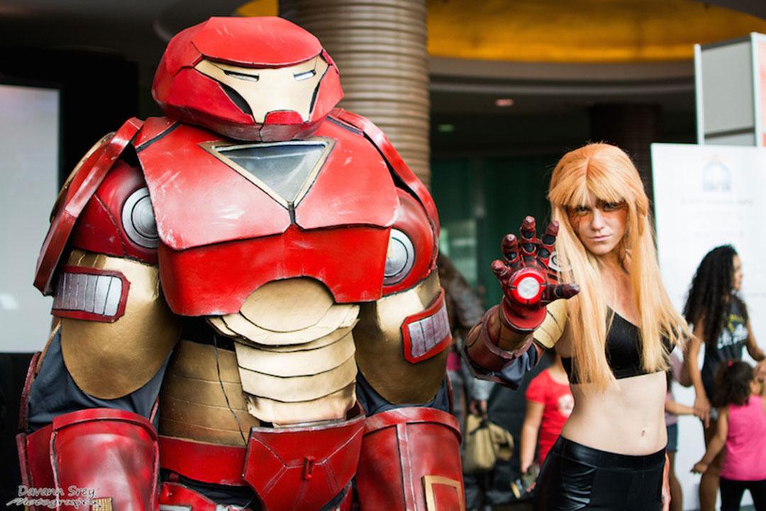 Cosplay-Comic-Con-(33)