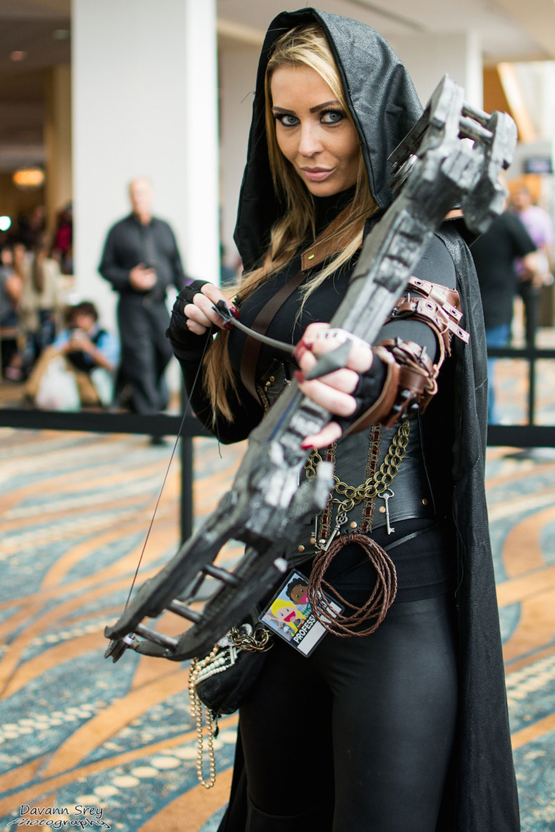 Cosplay-Comic-Con-(34)