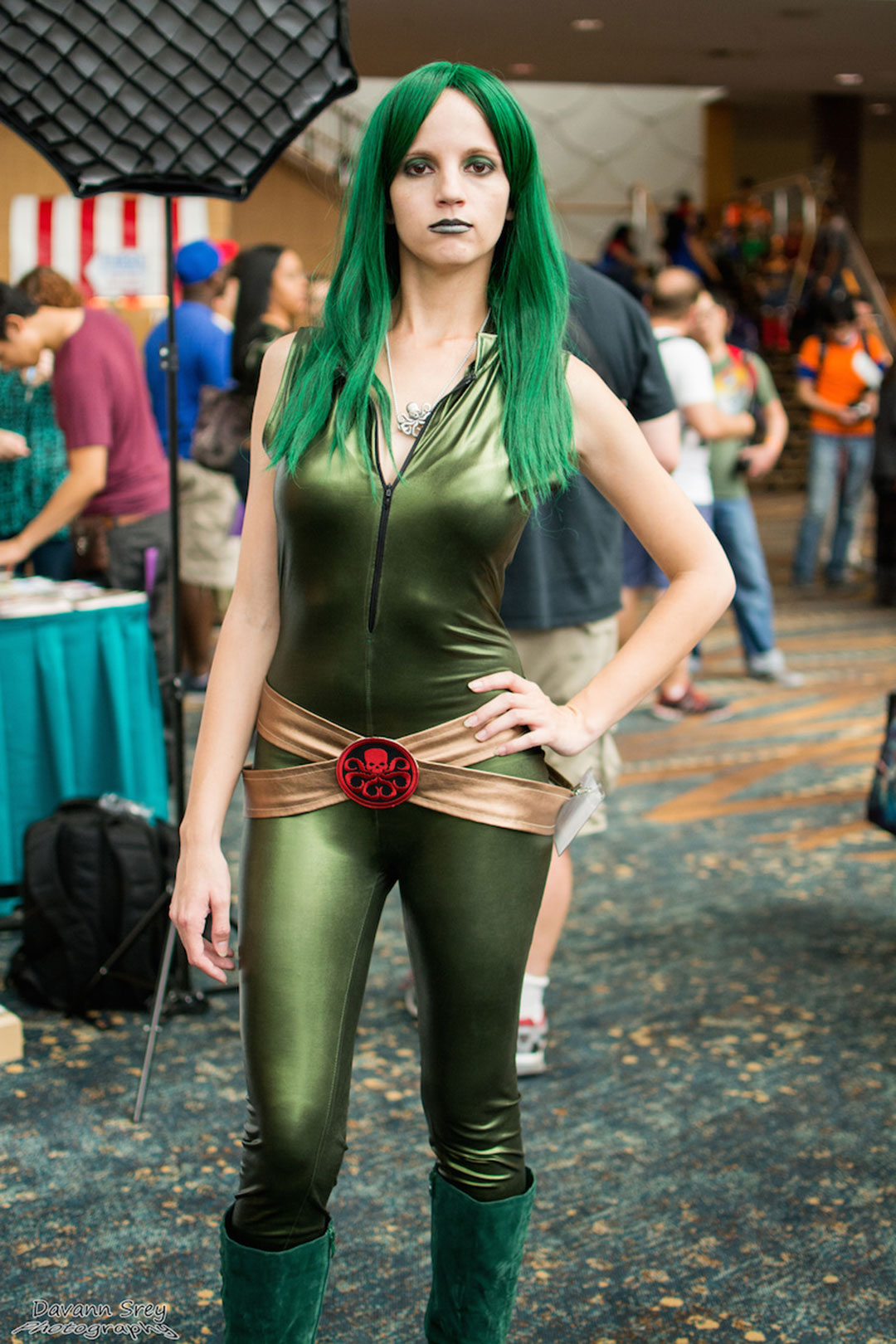 Cosplay-Comic-Con-(35)